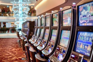 New Jersey Casinos get Boost from Alternate Entertainment