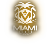 Memorial Day Casino Bonus and Paste and Pay Deposits at Miami Club