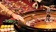 Maryland Casinos reducing Slot Machines for More Table Games