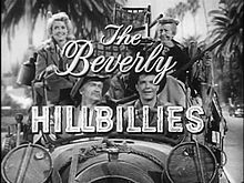 The Beverly Hillbillies Slot Machines